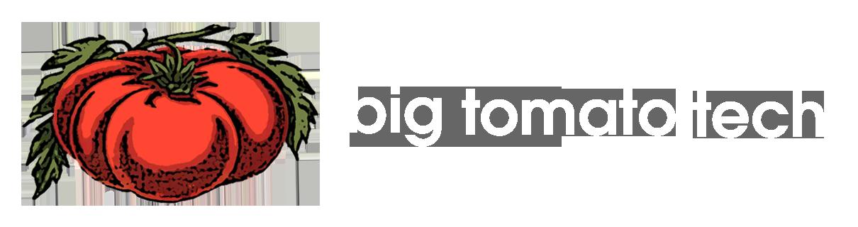 Big Tomato Tech